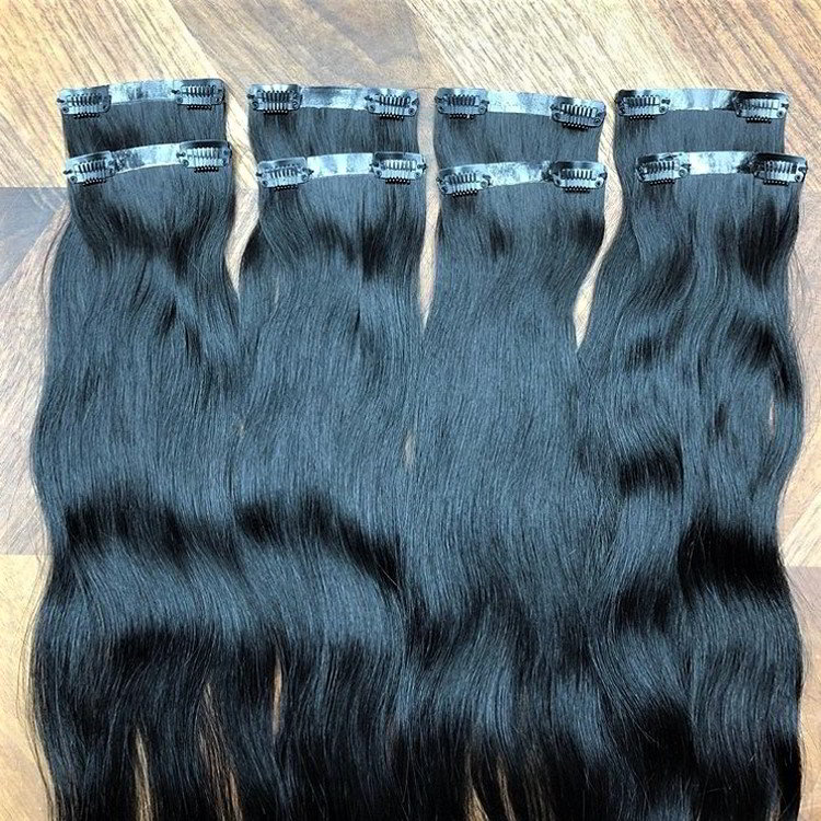 kalugahair_clips_in_hair_41744234