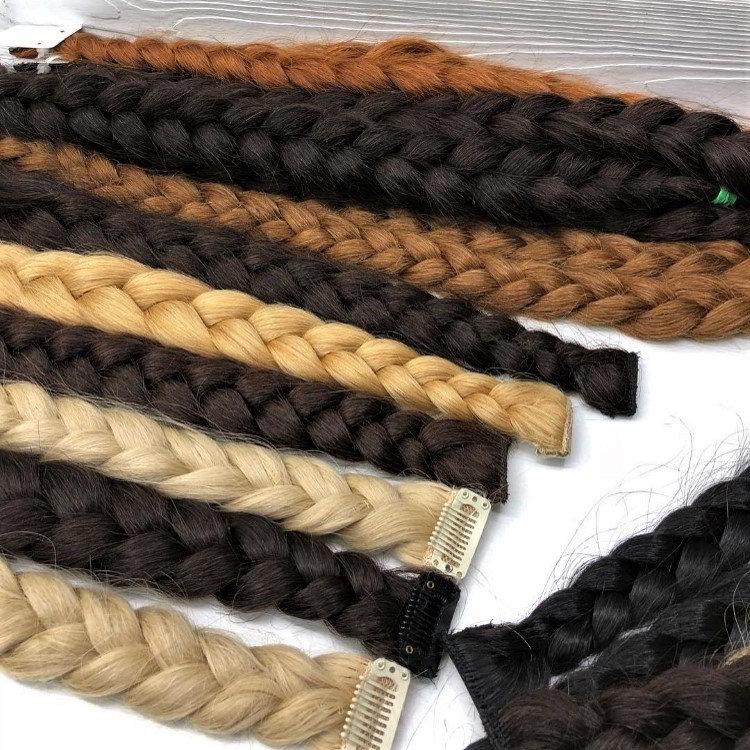 kalugahair_clips_in_hair_41905228