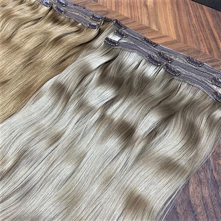 kalugahair_clips_in_hair_56935399